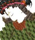 Profile Picture for surekha