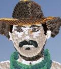 Profile Picture for Hazer
