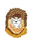 Profile Picture for picasso2