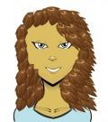Profile Picture for GrantCrazy
