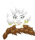 Profile Picture for judyandpaul