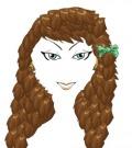 Profile Picture for mikolas_8