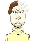 Profile Picture for DJKaufmann
