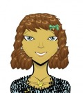 Profile Picture for Jamc