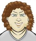 Profile Picture for JoJo71