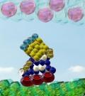Profile Picture for BlossomBunny18