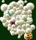 Profile Picture for igor