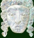 Profile Picture for Gohha