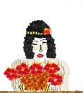 Profile Picture for ceniracoura