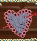 Profile Picture for trisharocks365