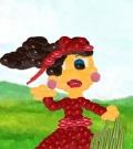 Profile Picture for popi