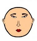 Profile Picture for NOSIDAM