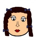 Profile Picture for alannah23