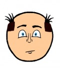 Profile Picture for jkapustay