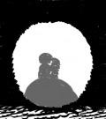Profile Picture for jojamer