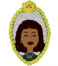 Profile Picture for AnnaM
