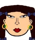 Profile Picture for mia22