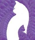 Profile Picture for jmdx3mom