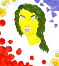 Profile Picture for emilythejordan