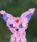 Profile Picture for Espeon17