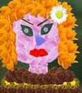 Profile Picture for HeartDjDanger