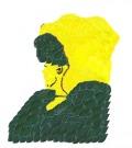 Profile Picture for Heather e1
