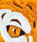 Profile Picture for max2916