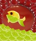 Profile Picture for gb123