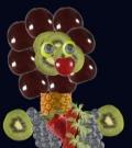 Profile Picture for scruffy009