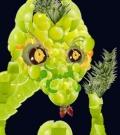 Profile Picture for colorfulibra