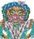 Profile Picture for Lolla