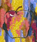 Profile Picture for katidid