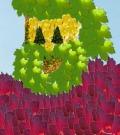 Profile Picture for XBOXMAN