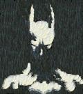 Profile Picture for AlliCat